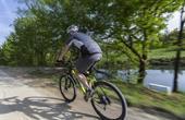 Radfahren Kroatien - Radtour Karlovac