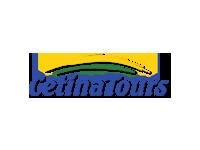 Cetina Tours - Rafting Kanu Cetina
