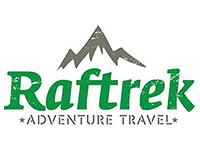 Abenteuertouren Kroatien