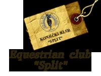 Equestrian club Split
