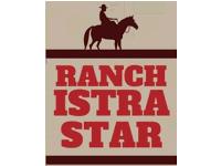 Ranch Istra Star, Kroatien