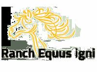 Ranch Equus igni, Rakovica