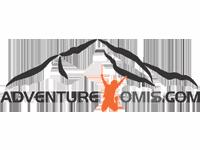 Adventure Omis, SUP