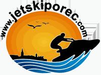 SUP-Verleih, Jetski Porec