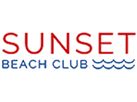 Sunset Beach Club, Bale