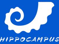 Hippocampus Tauchzentrum, Pula