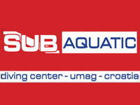 Subaquatic Umag
