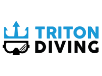 Triton Diving, Vrsar