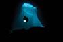 Höhlentaucher, Kroatien