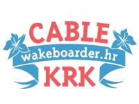 Wakeboarder.hr - Cable Krk
