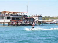 Wakeboardcenter Pag