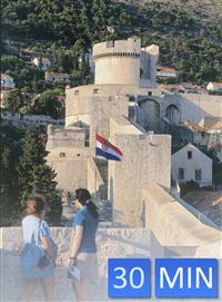 Dubrovnik in 30 Minuten