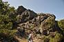 Natur & Wandern, Insel Korcula
