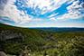 Landschaft Naturpark Ucka