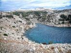 Bucht Goli Otok