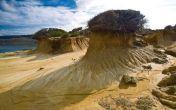 Versteckte Buchten Lopar - Insel Rab