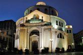 Rijeka - Kathedrale Hl. Veit