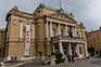 Nationaltheater Rijeka