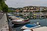 Uferpromenade Rijeka