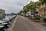 Kleine Hafenpromenade, Rijeka