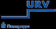 Reise-Rücktritts-Versicherung URV