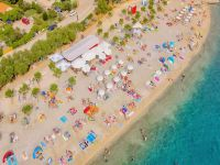 Strand Srima