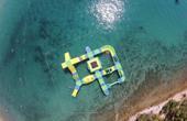 Aquapark & Strand Soline