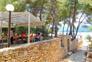 Restaurant - Strand Soline