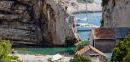 Jacht & Bucht Stiniva