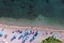 Kiesel & Sand - Strand Astarea