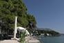 Promenade & Strand Morska Taraca