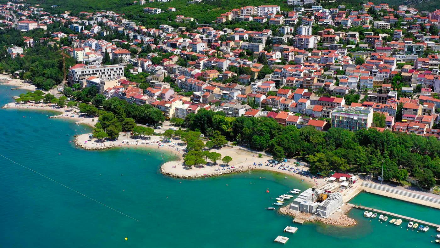 Kroati De