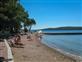 Bistro, Promenade - Matici Strand