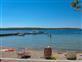 Aussicht - Strand Matici