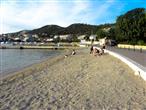 Strand Grci & barrierefreier Zugang