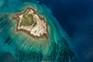 Insel Skoljici