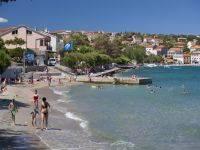 Strand Pecine - Silo