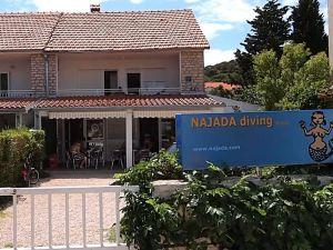 Najada Diving