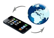 Deutsche Mobilfunknetzbetreiber