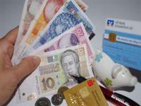 Währung in Kroatien
