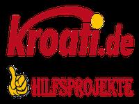 Hilfsprojekte Tierschutz in Kroatien