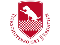 Tierschutzprojekt Kroatien