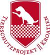 Der Förderverein Tierschutzprojekt Kroatien e.V.