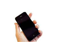 mobiles telefonieren in Kroatien