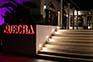 Club Aurora Primosten, Eingangsbereich