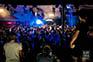 DJ`s Aurora Club