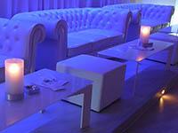 Aurora Club, Primosten, Tischreservierungen
