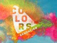 Colors Sensation @ Kalypso