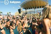Kalypso - Party am Meer