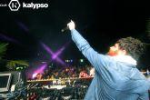 Kalypso - Rudimental